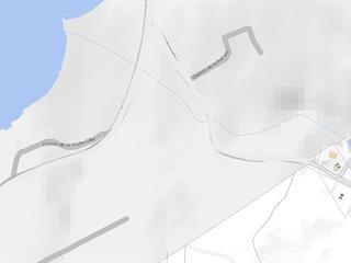 Lot for sale in Lac-Beauport, Capitale-Nationale, Chemin de la Coulée, 16052735 - Centris.ca