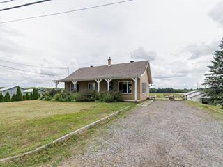 Fermette à vendre à Pont-Rouge, Capitale-Nationale, 616, Chemin du Bois-de-l'ail, 27354414 - Centris.ca