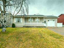 House for sale in Baie-Comeau, Côte-Nord, 1328, Rue  Allard, 11583941 - Centris.ca