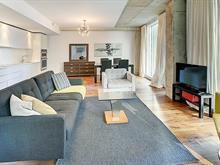 Condo / Apartment for rent in Ville-Marie (Montréal), Montréal (Island), 221, Rue  Saint-Jacques, apt. 501, 18323427 - Centris.ca