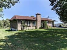 House for sale in Saint-Elzéar (Chaudière-Appalaches), Chaudière-Appalaches, 285, Rang du Bas-Saint-Thomas, 10495341 - Centris.ca
