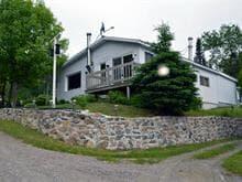 Maison à vendre in Lac-Bouchette, Saguenay/Lac-Saint-Jean, 250, Chemin de la Baie-des-Perron, 18343979 - Centris.ca