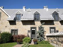 Maison en copropriété à vendre à Rosemère, Laurentides, 1200, Chemin du Manoir, 21331714 - Centris.ca