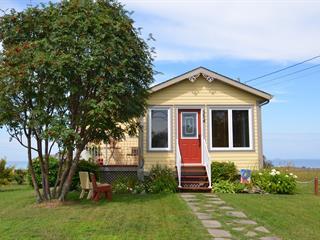 Maison à vendre à Sainte-Flavie, Bas-Saint-Laurent, 354, Route de la Mer, 24687629 - Centris.ca