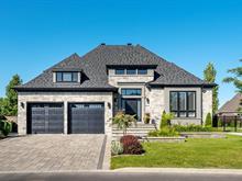 House for sale in Longueuil (Le Vieux-Longueuil), Montérégie, 3241, Rue  Judith-Sainte-Marie, 24284238 - Centris.ca
