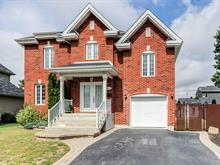 House for sale in Blainville, Laurentides, 1254, Rue  Richard, 22848231 - Centris.ca