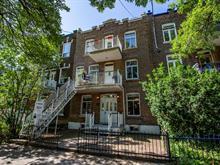 Triplex à vendre à Rosemont/La Petite-Patrie (Montréal), Montréal (Île), 6724 - 6728, Rue  Chambord, 13503269 - Centris.ca