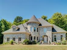 House for sale in Chelsea, Outaouais, 20, Chemin du Manoir, 13187008 - Centris.ca