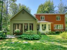 House for sale in Bromont, Montérégie, 220, Rue des Patriotes, 25998195 - Centris.ca