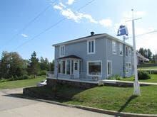 Triplex à vendre à Saint-Siméon (Capitale-Nationale), Capitale-Nationale, 381 - 385, Rue  Cinq-Mars, 11939371 - Centris.ca