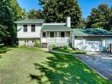 Maison à vendre à L'Ange-Gardien (Outaouais), Outaouais, 30, Chemin  Melvie, 28397056 - Centris.ca