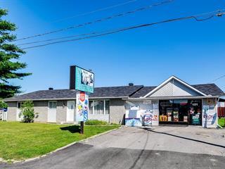 Maison à vendre à Gatineau (Masson-Angers), Outaouais, 103Z, Rue de l'Aréna, 13730163 - Centris.ca