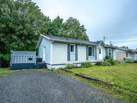 Maison à vendre à Charlesbourg (Québec), Capitale-Nationale, 31, Rue  Moïse-Verret, 26997512 - Centris.ca