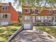 Duplex à vendre à Ahuntsic-Cartierville (Montréal), Montréal (Île), 10070 - 10072, Avenue  Millen, 16448017 - Centris.ca