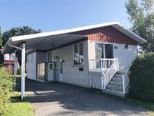 Maison à vendre à Lotbinière, Chaudière-Appalaches, 7451, Route  Marie-Victorin, 16682833 - Centris.ca