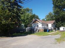 House for sale in Laval-Ouest (Laval), Laval, 7501, 7e Avenue, 24755571 - Centris.ca
