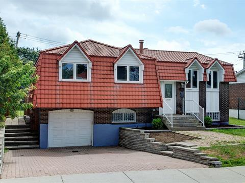 House for sale in Kirkland, Montréal (Island), 17110, boulevard  Brunswick, 27589787 - Centris.ca