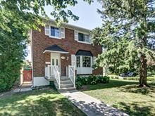 Maison à vendre à Ahuntsic-Cartierville (Montréal), Montréal (Île), 12146, Rue  Saint-Évariste, 26600687 - Centris.ca