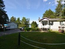 Maison à vendre à Notre-Dame-de-Pontmain, Laurentides, 623, Chemin  H.-Bondu, 21112889 - Centris.ca