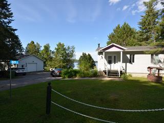 House for sale in Notre-Dame-de-Pontmain, Laurentides, 623, Chemin  H.-Bondu, 21112889 - Centris.ca