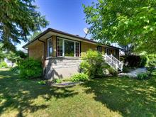 House for sale in Gatineau (Gatineau), Outaouais, 407, Rue  Benoît, 14269946 - Centris.ca
