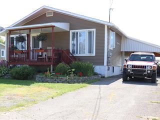 Maison à vendre à Baie-du-Febvre, Centre-du-Québec, 58, Rue de l'Église, 18261541 - Centris.ca