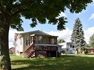 Maison à vendre à La Visitation-de-l'Île-Dupas, Lanaudière, 163, Rue  Laforest, 20848809 - Centris.ca