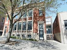 Condo à vendre à Ville-Marie (Montréal), Montréal (Île), 2259, Avenue  Papineau, 25526665 - Centris.ca