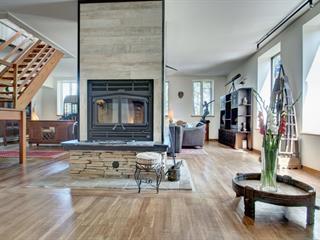 Condo for sale in Montréal (Ville-Marie), Montréal (Island), 2259, Avenue  Papineau, 25526665 - Centris.ca