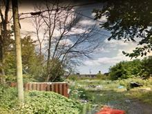 Terrain à vendre à Gatineau (Gatineau), Outaouais, Rue  Maurice-Beaudoin, 11976286 - Centris.ca