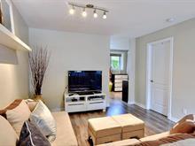 Condo / Appartement à louer à Sainte-Dorothée (Laval), Laval, 608, Rue  Étienne-Lavoie, 13801127 - Centris.ca