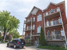 Condo / Appartement à louer à Lachine (Montréal), Montréal (Île), 115, 20e Avenue, app. 202, 15548390 - Centris.ca