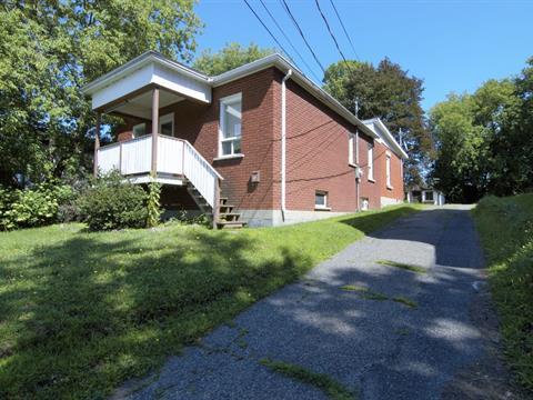 Maison à vendre à Cowansville, Montérégie, 925, Rue du Sud, 11296815 - Centris.ca