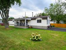 Mobile home for sale in Saint-Jean-sur-Richelieu, Montérégie, 3, Rue  Robert, 28013443 - Centris.ca