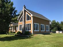 Maison à vendre à Princeville, Centre-du-Québec, 419, Route  263 Nord, 26532975 - Centris.ca