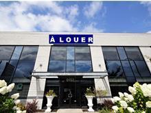 Commercial building for rent in Montréal (Saint-Léonard), Montréal (Island), 9157, Rue du Champ-d'Eau, suite 2E, 14587312 - Centris.ca