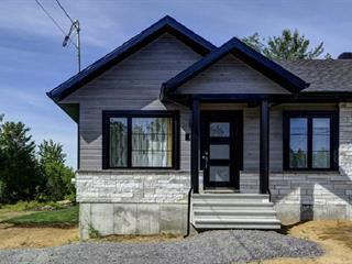 Maison à vendre à Pont-Rouge, Capitale-Nationale, 220, Rue du Rosier, 15739398 - Centris.ca