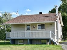 House for sale in La Visitation-de-l'Île-Dupas, Lanaudière, 163, Rue  Laforest, 20848809 - Centris.ca