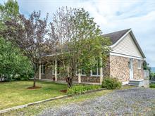 Maison à vendre à L'Ange-Gardien (Capitale-Nationale), Capitale-Nationale, 6046, Avenue  Royale, 24331754 - Centris.ca