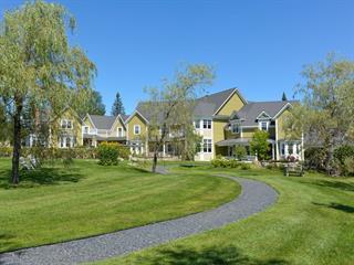 House for sale in Lac-Brome, Montérégie, 45, Chemin  Darrah, 24047362 - Centris.ca