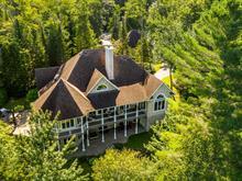 Maison à vendre à Saint-Denis-de-Brompton, Estrie, 590, Chemin  Marois, 26738918 - Centris.ca