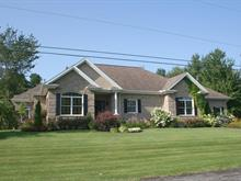 House for sale in Drummondville, Centre-du-Québec, 245, Rue  Sutherland, 23193478 - Centris.ca