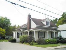 Maison à vendre à Sainte-Sophie-de-Lévrard, Centre-du-Québec, 38, Rue  Saint-Pierre, 20464869 - Centris.ca