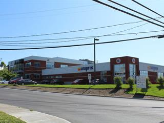Commercial unit for rent in Sainte-Marie, Chaudière-Appalaches, 1048, boulevard  Vachon Nord, 23090131 - Centris.ca