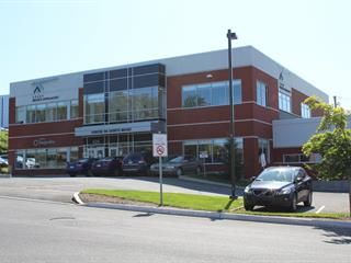 Commercial unit for rent in Sainte-Marie, Chaudière-Appalaches, 1048, boulevard  Vachon Nord, 23090131 - Centris.ca