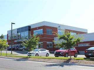 Local commercial à louer à Sainte-Marie, Chaudière-Appalaches, 1048, boulevard  Vachon Nord, 23090131 - Centris.ca