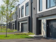 Maison à vendre à Mirabel, Laurentides, 18007, Rue de Cheverny, 10046742 - Centris.ca