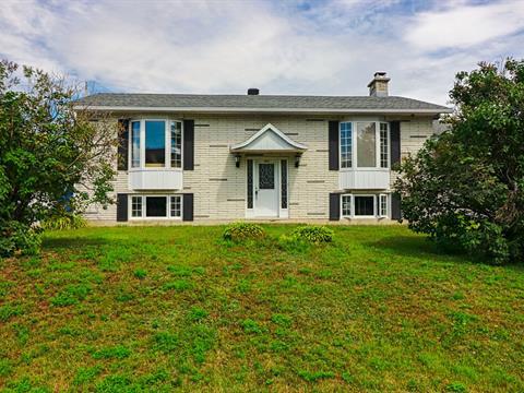 House for sale in Trois-Rivières, Mauricie, 441, Rue des Cabriolets, 11537334 - Centris.ca