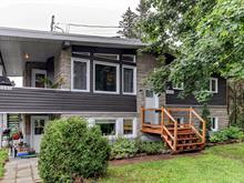 Duplex for sale in Charlesbourg (Québec), Capitale-Nationale, 20980 - 20982, boulevard  Henri-Bourassa, 10341213 - Centris.ca