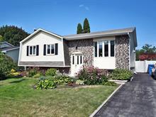 House for sale in Saint-Hubert (Longueuil), Montérégie, 4530, Rue  Jasmin, 24882081 - Centris.ca